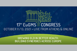 EuGMS-Kongress-Logo 2021