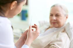 Pm Pneumokokken Impfung Mit Blick Auf Altere Patienten Wird Falscher Impfstoff Favorisiert