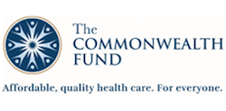 Logo Commonwealth Fund