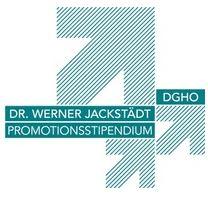 Promotionsstipendium