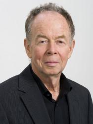 Gerd Antes
