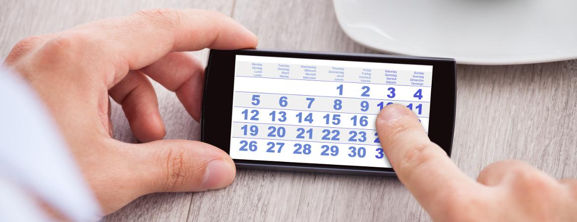 Fortbildungs-und-Kongresskalender_Alternate