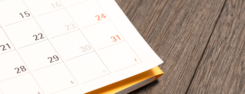 Fortbildungs_und_Kongresskalender