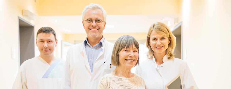 Weiterbildungsverzeichnis_Aerzte_und_Patientin