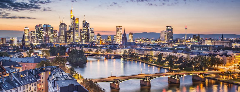 slider-dgg-kongress-2021-frankfurt-quelle-SeanPavonePhoto-stock.adobe.com